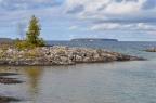 Burnt Point Georgian Bay